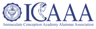 Immaculate Conception Academy Alumnae Association (ICAAA)