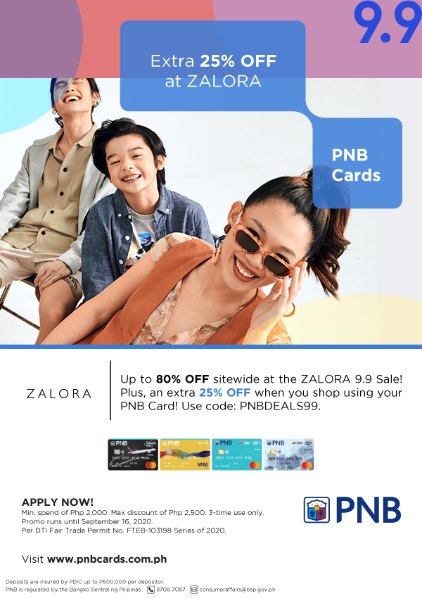 Pnb Credit Cards Home