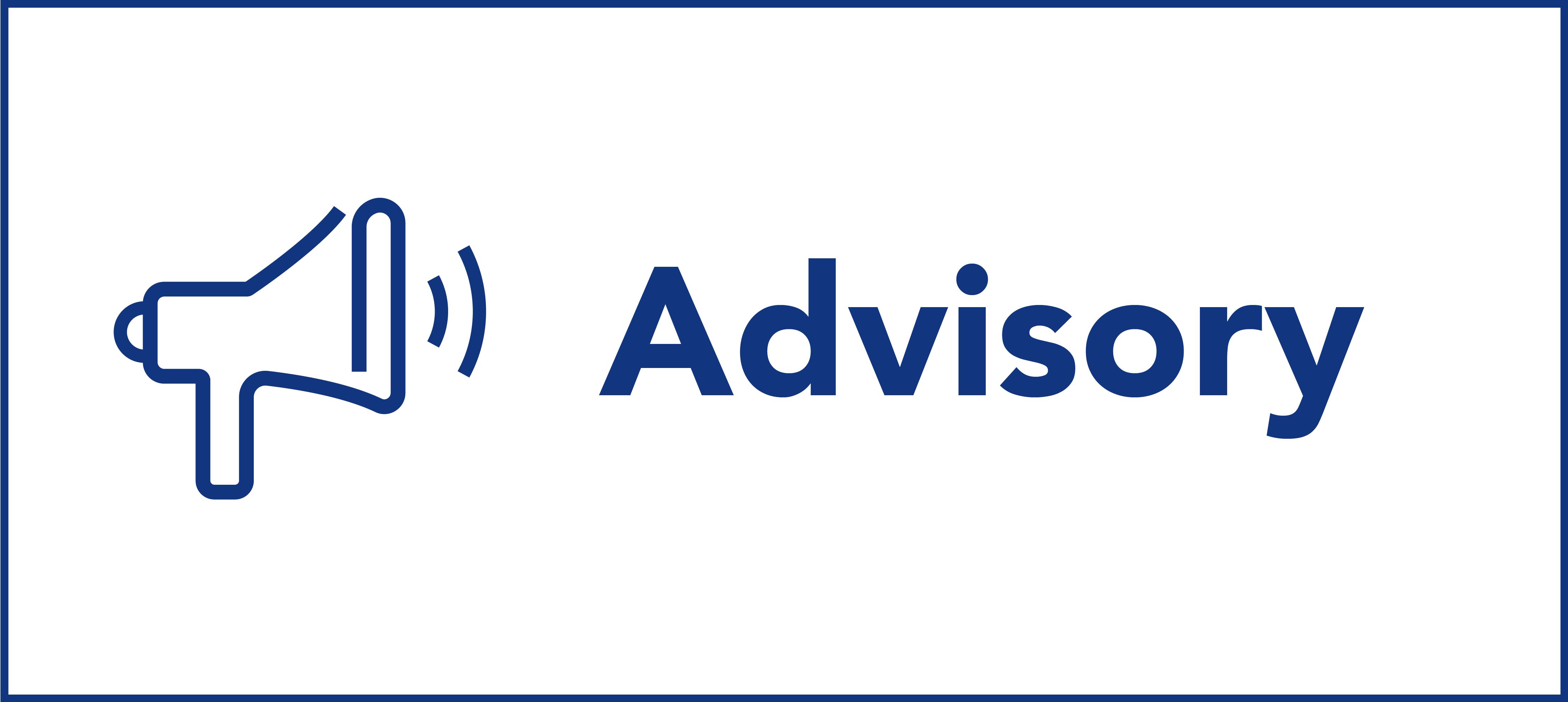 PNB CARDS Advisory