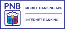 Mobile App and Internet Banking